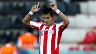 Tío de Derlis González falleció viendo la clasificación de Paraguay a semifinales