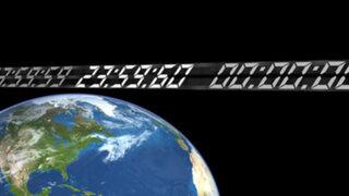 ¿Por qué mañana será el día más largo del año?