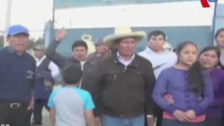 Veterinario falleció tras ser torturado en Cajamarca: familiares exigen justicia