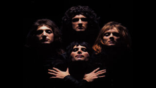 VIDEO : 'Bohemian Rhapsody' como nunca antes la habías escuchado