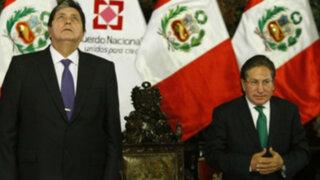 Perú Posible y Apra poseen mayor deuda electoral, según JNE