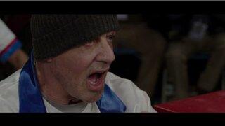 Rocky Balboa regresa a la pantalla gigante en la película que promete ser un éxito