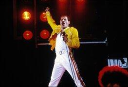 ¡Realizarán un increíble concierto tributo a Queen en Lima!