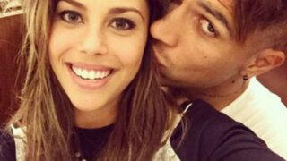Paolo y Alondra: ¿Carlos Cacho habló sobre la boda sin autorización de la pareja?