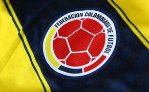 Estrella colombiana es oficialmente jugador de uno de los grandes de Inglaterra