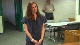 Florida : condenan a 22 años de prisión a profesora que tuvo sexo con alumnos
