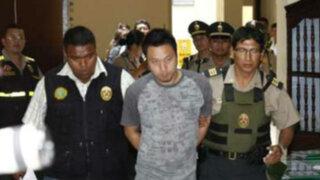 Buscan a dueño de chifa que atacó joven a machetazos tras emitirse orden de captura