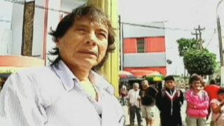 Iván Cruz: Los éxitos y fracasos del gigante del bolero