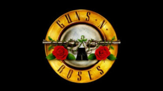 YouTube: la versión de 'Sweet Child O' Mine' que sorprendió hasta a Guns N' Roses