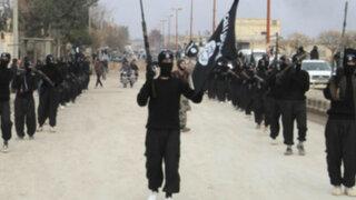 Ministro italiano es amenazado de muerte por el Estado Islámico