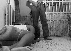 Lambayeque: hombre que violó a mujer con retardo mental estará tras las rejas