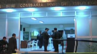 Miraflores: supuesto trainer de Miss World Perú es detenido por presunta violación