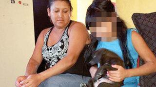 Insólito: riñón donado por una mujer para su hija se pierde en  hospital