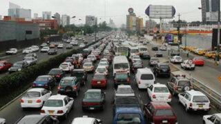 Atención conductores: advierten que determinados autos presentarían fallas en el airbag