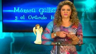 Atención: el Oráculo Inca te revela que te depara el amor para este fin de semana
