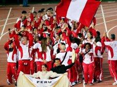 Ella es la principal carta de Perú para el oro en los Panamericanos Toronto 2015