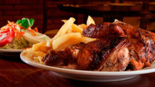 Día del Pollo a la Brasa: estiman que ventas aumentarán hasta en 50% este domingo