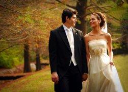 Presupuesto de bodas: ¿Cuánto cuesta el camino hacia el altar?