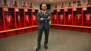 ¿Por qué se han ido tantos jugadores del Bayern Munich en la etapa de Guardiola?