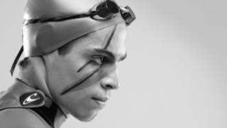 Toronto 2015: las emotivas palabras de Mauricio Fiol luego de dar positivo en doping