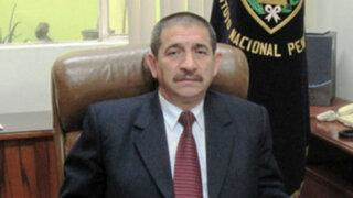 Jefe del Inpe se solidariza con reportera de Panorama por amenazas de muerte