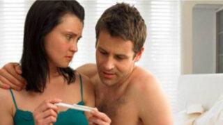 Especialista informa cómo iniciar un buen tratamiento de fertilidad