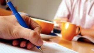 Alerta registral: sepa cómo proteger su propiedad y evitar fraudes