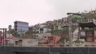 Cementerio 'Nueva Esperanza' de VMT en emergencia sanitaria: alcalde en contra de cierre temporal