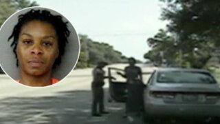 EEUU: investigan extraña muerte de afroamericana en Texas