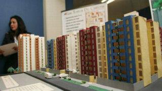 Leasing inmobiliario: ¿Cómo obtener la casa propia?