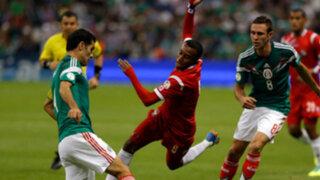 Copa de Oro: todo sobre el polémico partido entre Panamá y México