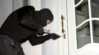 Seguridad en su casa: conoce sofisticados sistemas que protegen su vivienda de la delincuencia
