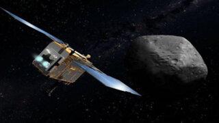 Usuarios de Internet podrán dar un nuevo nombre a un asteroide