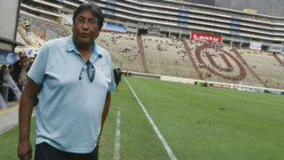 Universitario: Trinchera Norte amenaza de muerte a administrador Raúl Leguía