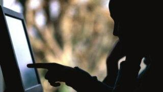 Los Olivos: hallan a menor que habría sido captada por red de trata de personas