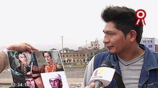 Cultura patriótica: ¿conocen los peruanos a nuestros héroes nacionales?