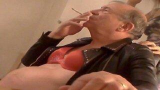 Reino Unido: escándalo por imágenes de político británico consumiendo cocaína