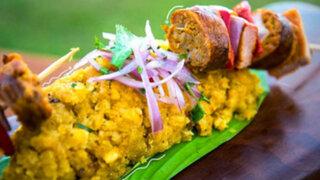 Los mejores restaurantes para probar comida selvática en Lima