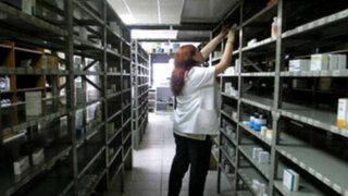 Crisis en Venezuela: aumentan los embarazos por escasez de anticonceptivos