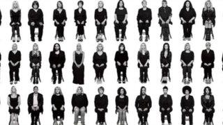 EEUU: 35 mujeres denuncian a Bill Cosby de violación en importante revista