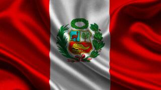 El Himno Nacional del Perú interpretado en diferentes géneros