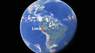 Polémica por ley de geolocalización que pretende combatir la delincuencia