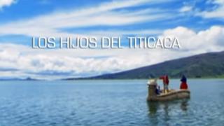 Panamericana TV presentará un impresionante documental sobre el Lago Titicaca