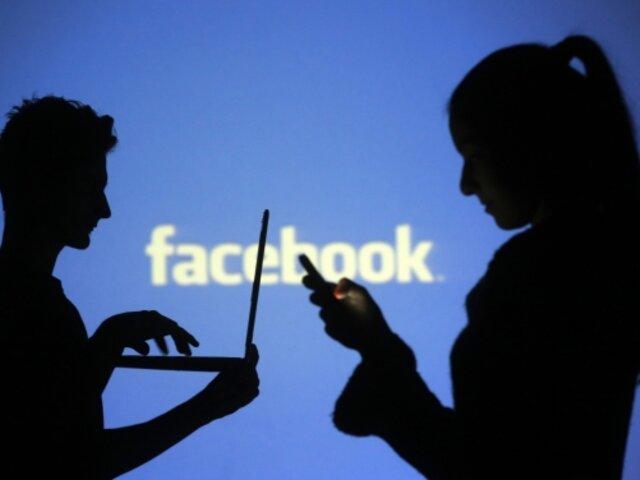 Facebook: los sutiles cambios de la red social para promover la igualdad de género