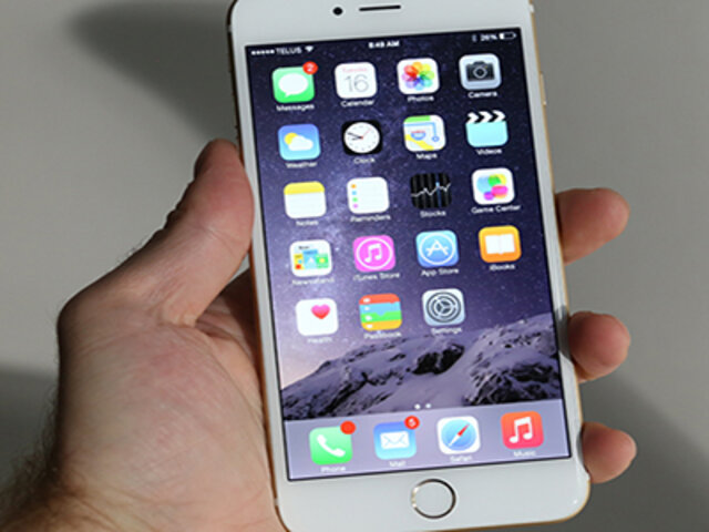 iPhone : 5 formas de conseguir mayor espacio de memoria