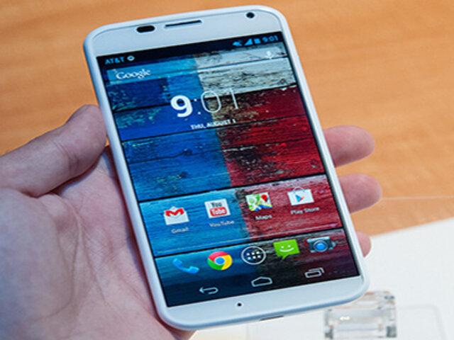 Android : 5 tips muy útiles para ahorrar datos móviles en tu smartphone