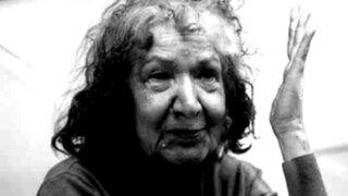Rusia: detienen a mujer de 68 años que sería asesina en serie