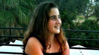 Israel: murió adolescente apuñalada en marcha del Orgullo Gay