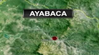 Expedición Piura: afirman que prácticas de tortura son comunes en la zona