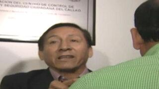 Clausuran empresa Taxi Green tras asalto a pasajero que llegó de Estados Unidos